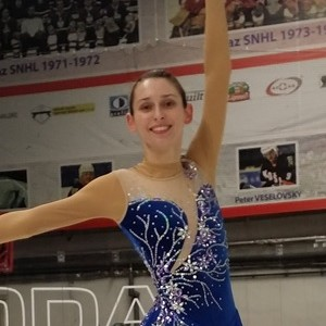 Stanislava Piatková