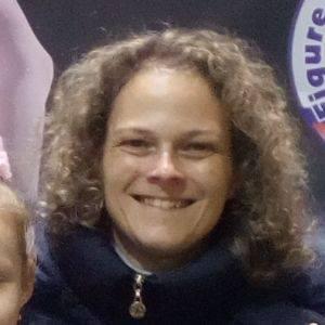 Tatiana Rázgová